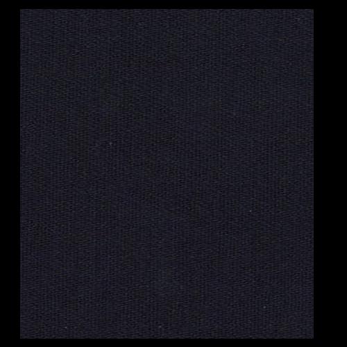 7.25 oz Centennial Twill - Sanded - Navy