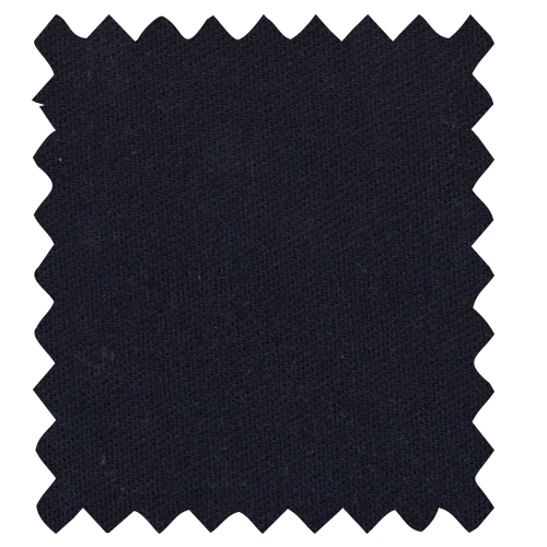 8 oz Super Century Twill - Navy