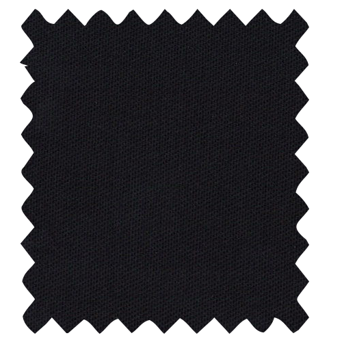 8 oz Super Century Twill - Black