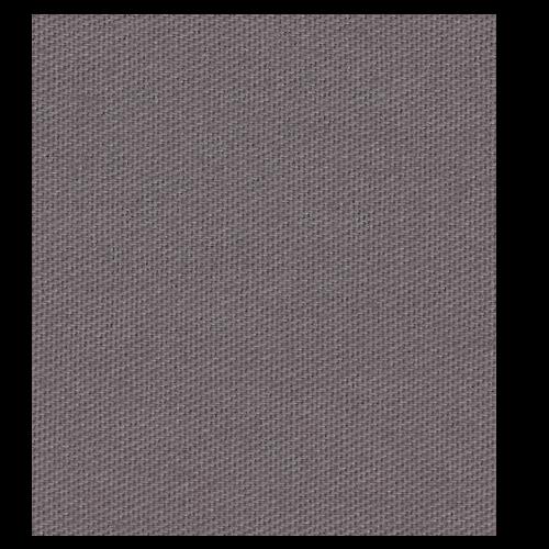 8 oz Super Century Twill - Grey