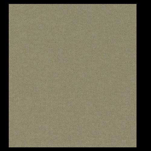 8 oz Super Century Twill 1 - Sanded - Khaki