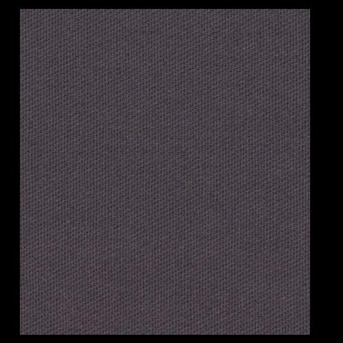 7.5 oz Century Twill - Grey
