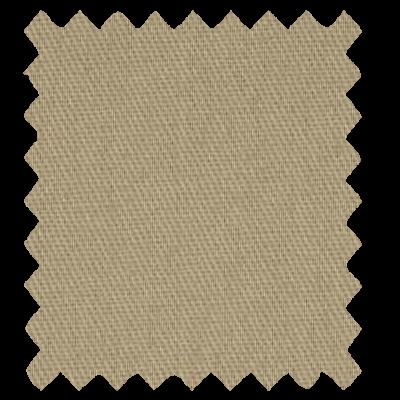 7.5 oz Century Twill - Khaki
