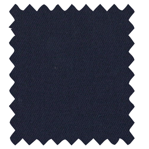 7.5 oz Century Twill - Navy