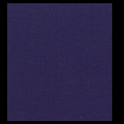 7.5 oz Century Twill - Purple