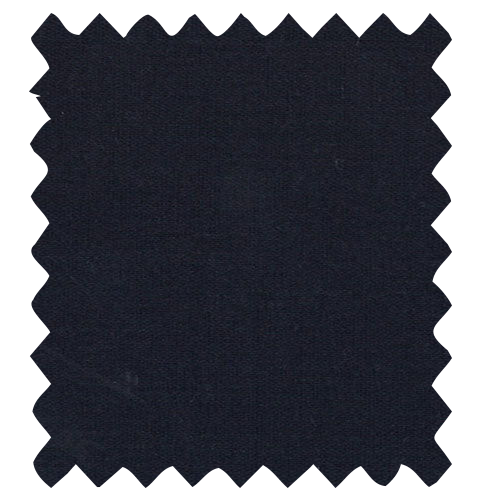 4.25 oz Wide Ocean Breeze - Navy